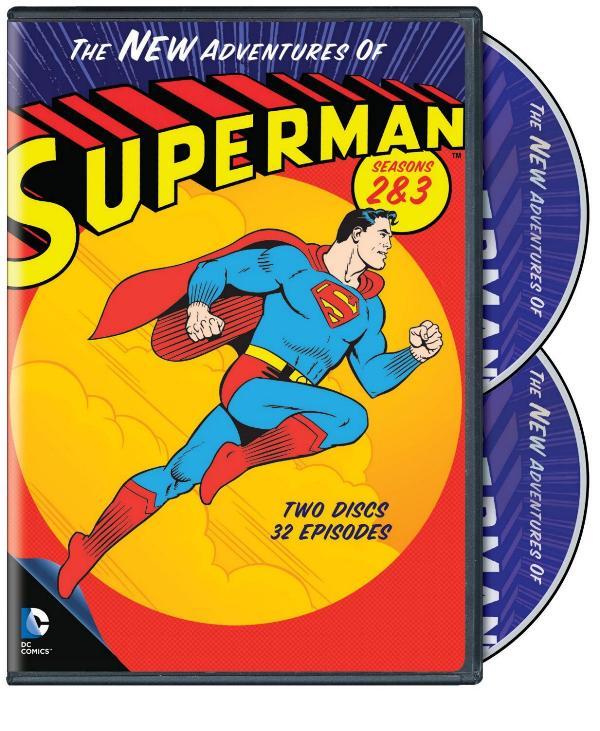 DVD Cover art.