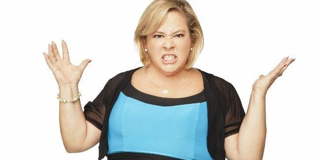 "Puerto Rican Nightmare: Reality TV Star Wedding Planner Challenged to ""UnF*ck"" Wedding Disaster"