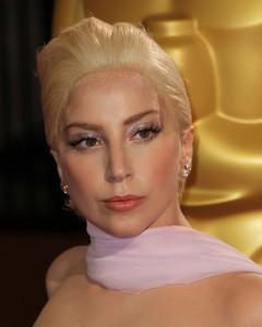 Lady Gaga - 86th Annual Academy Awards - Arrivals - Hollywood & Highland Center - Hollywood, CA, USA  Photo copyright by Mayuka Ishikawa / PRPhotos.com