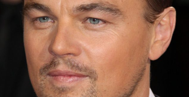 Leonardo DiCaprio - 86th Annual Academy Awards - Arrivals - Hollywood & Highland Center - Hollywood, CA, USA  Photo copyright by Mayuka Ishikawa / PRPhotos.com