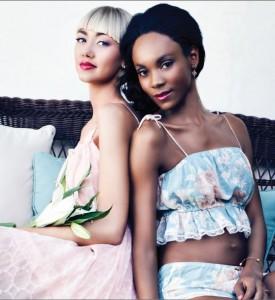 gleam skin as accessory 2014