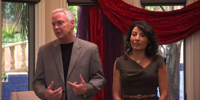 jim-and-elizabeth-carroll-wetv-marriage-boot-camp