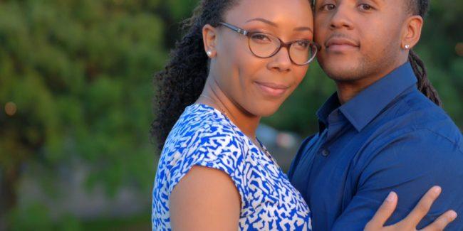 Puerto Rican Nightmare: Reality TV Star Wedding Planner Unf*ck Wedding Disaster, Part 3
