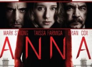 anna-featured