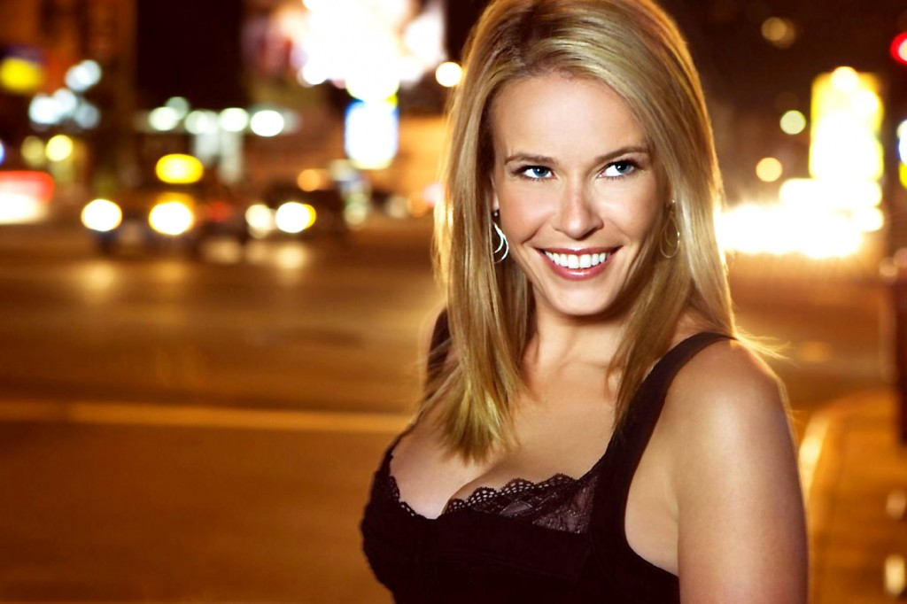 chelsea_handler_wallpaper_2-other