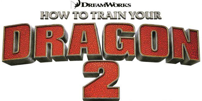 dragon2game