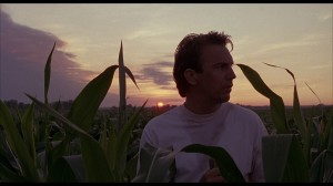 large field of dreams blu-ray1x