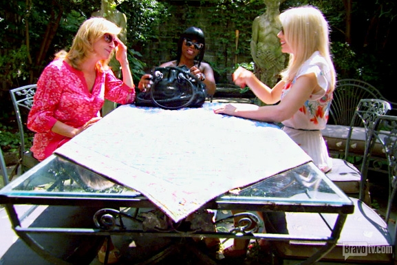 real-housewives-of-new-york-season-6-gallery-episode-613-01