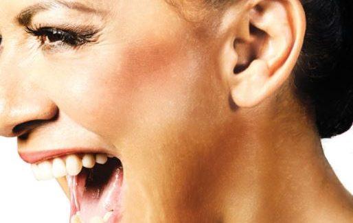 Sheila E. 'The Beat of My Own Drum' Tour Dates, New LP, Memoir