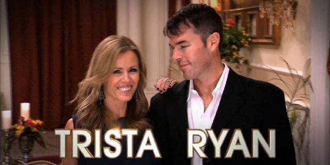Recap: Marriage Boot Camp: Reality Stars, The Real Work Begins