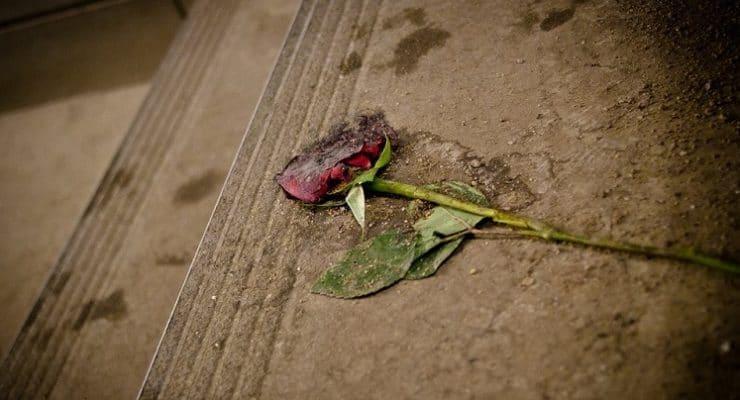 10 jilted lovers who took revenge too far
