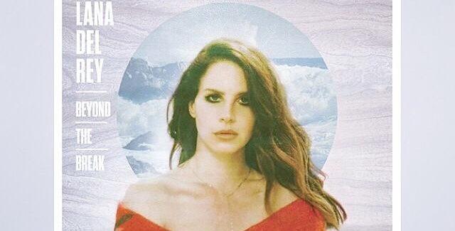 Discretion Lost On Lana Del Rey