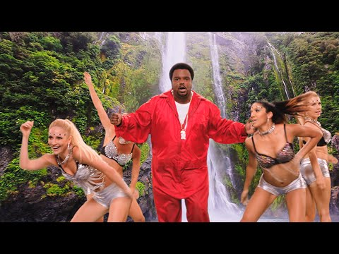 Hot Tub Time Machine 2 hysterical trailer VIDEO