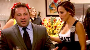 real-housewives-of-new-jersey-season-6-amber-and-jims-awkward-entrance