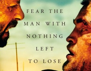 The Rover Review