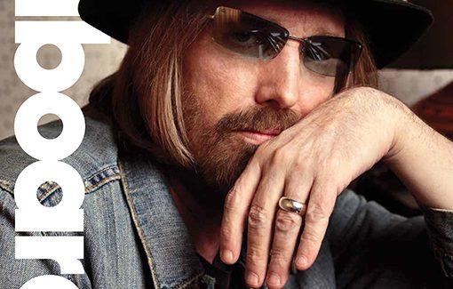 "Tom Petty To Catholic Church ""Don't Come Around Here No More"""