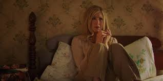 Life of Crime, Daniel Schechter's Black Comedy is Shockingly Funny