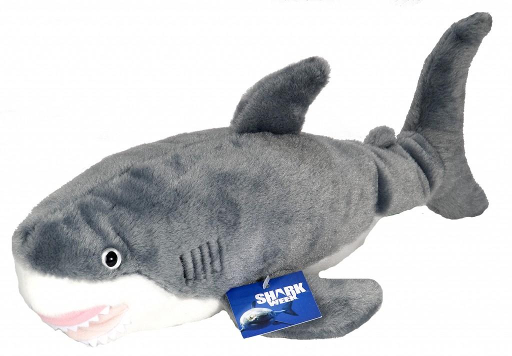 Lemon Shark Toys : Pin snuffy snuffleupagus knickerbocker vintagetoy