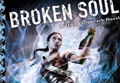 Broken Soul Review