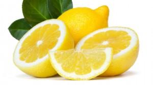 lemon juice carousel