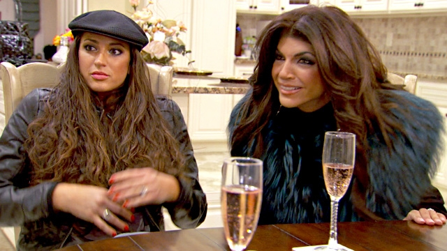 real-housewives-of-new-jersey-season-6-next-a-rhonj-cheating-rumor