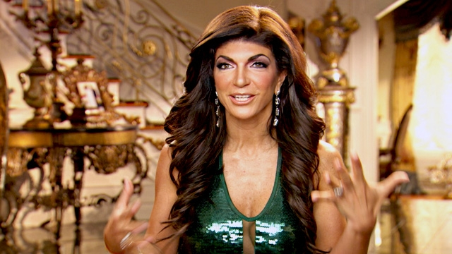real-housewives-of-new-jersey-season-6-teresa-giudice-talks-philosophy