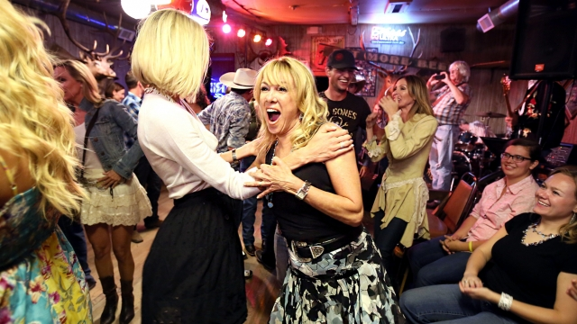 real-housewives-of-new-york-season-6-craziest-moments