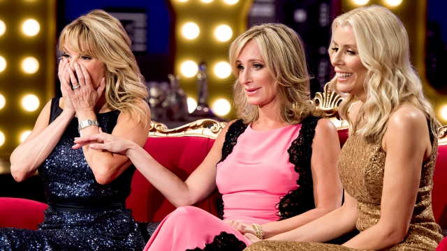 real-housewives-of-new-york-season-6-rhony-on-avivas-leg-incident