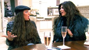 the-real-housewives-of-new-jersey-season-6-hero-rino-cheated