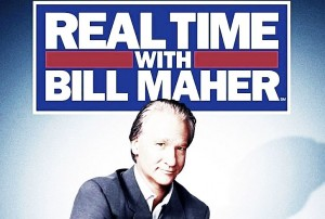 real-time-with-bill-maher-announces-