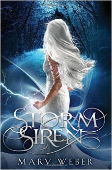 Storm Siren Review