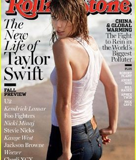taylor-swift-opens-up-about-enemies