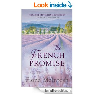 the-french-promise