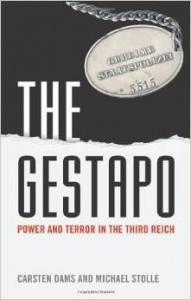 the-gestapo
