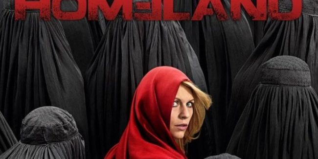 Carrie Is Back – Let The Spy Games Begin on Homeland!