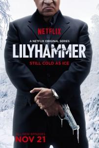 Lilyhammer_1Sheet