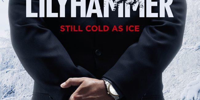 "Crack the Aquavit: ""Lilyhammer"" Season 3 On Netflix November 21  VIDEO"