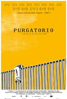 Purgatorio: A Journey Into the Heart of the Border Review