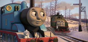 Thomas-Special Event Carousel.png