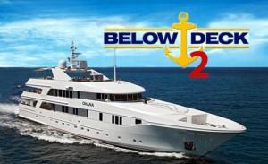below-deck-2