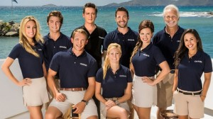 below-deck-season-2-where-are-they-now-logan