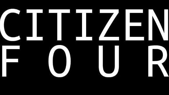Citizenfour Review