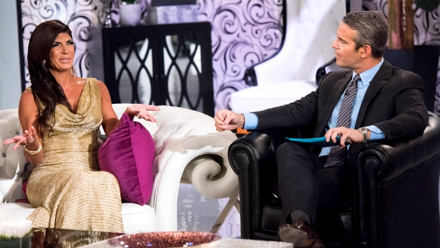 real-housewives-of-new-jersey-season-6-first-look-at-the-reunion