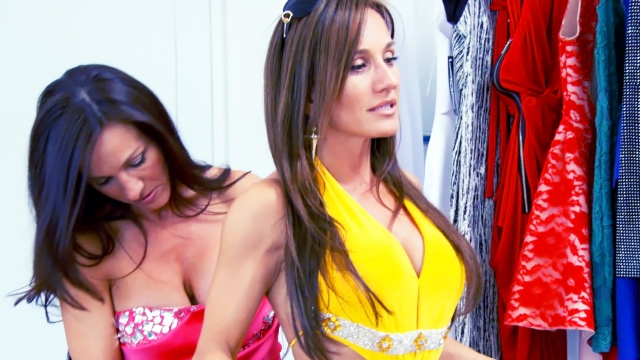the-real-housewives-of-new-jersey-season-6-episode-613-recap