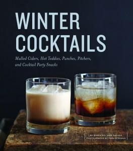 winter_cocktails_300dpi