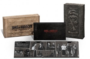 SOA-Box-Set