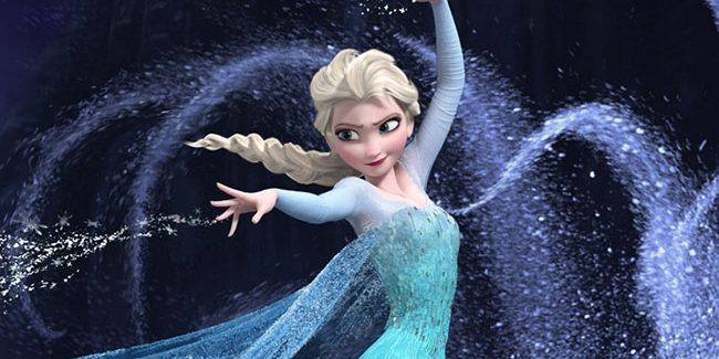 frozen_film_still_billboard