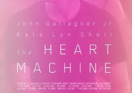The Heart Machine Review