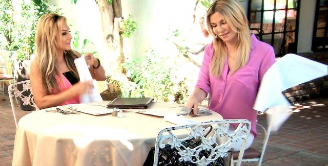 real-housewives-of-beverly-hills-season-5-brandi-glanville-confronts-adrienne-maloof