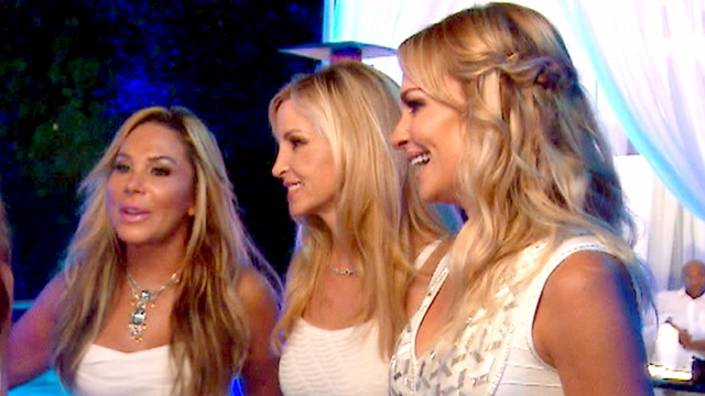 real-housewives-of-beverly-hills-season-5-taylor-adrienne-camille-q-and-a